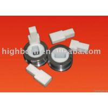 Buy cheap Zirconia Ceramic Mold from wholesalers