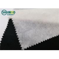 China 100% Polyester Needle Punched Non Woven Felt 100gsm Fabric 150cm Weight wholesale