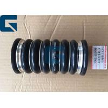 China Reinforced Flexible Air Hose , EC210BLC Excavator Hose Volvo Replacement Parts VOE11110498 wholesale