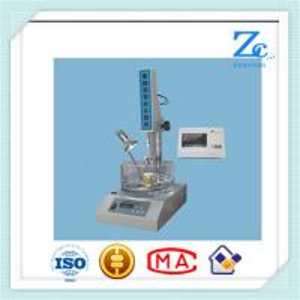 China A001 Asphalt needle penetration tester wholesale