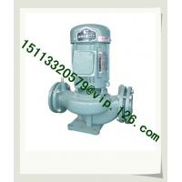 China Made-in-China Cooling Tower Water Pump Supplier/ Cooling Tower Pump wholesale