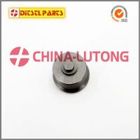 China Delivery Valve 131110-5120 A32 For MITSUBISHI 6D22 wholesale