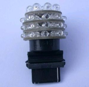 China LED Light Bulbs 3156-36LED wholesale