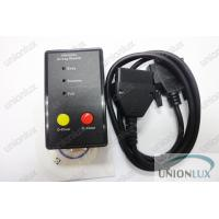 China Audi Car Diagnostic Code Reader, VAG Airbag Reset SRS Reseter wholesale