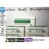 China 191AA Human Growth Hormone Peptide Jintropin/Hygetropin/Kigtropin HGH for Bodybuilding wholesale