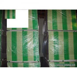 China General gypsum board wholesale