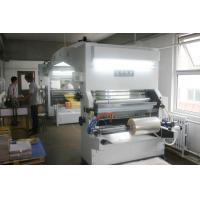 China Multifunctional Plastic Film Lamination Machine For PP Woven Roll Fabric wholesale