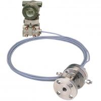 China EJA438E Gauge Pressure Transmitter with Remote Diaphragm Seal wholesale