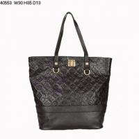 Quality Designer Handbag for sale