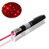 China Red Laser Pointer Presenter (XL-RP-202) on sale