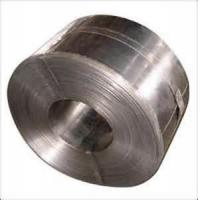 China SK - 4, SK - 5 S50C, SK7, SK5 hot Holled Carbon Steel Strips for tools, machinery wholesale
