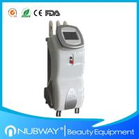 China 3 year warranty CE approved Hair Removal IPL ipl machine for wrinkle removal wholesale
