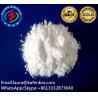 China Calcium Formate White Powder Pharma Raw Materials CAS 544-17-2 99% Purity wholesale