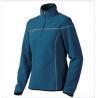 Customized Fashionable ski waterproof jacket 20000mm Manufactures