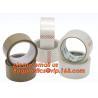 China Masking tape High temperature masking tape General masking tape Kraft paper tape Duct tape PVC lane marking tape BAGEASE wholesale
