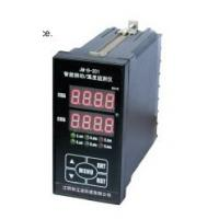 China High reliability Speed Temperature Monitoring Device for oil gas wholesale