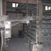 China Full automatic mineral wool board production line, reliable and suitable price wholesale