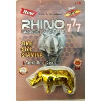 China Rhino 777 Male Stamina Enhancement Pills 3D Cards PP/ Paper Material Customized Logo wholesale