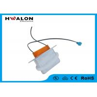 China OEM Electric PTC Water Heater , Ceramic Heater Element Insulation Voltage > 3750V on sale