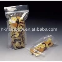 China PE Food Vacuum Seal Bags With k For Cooking Or Cleaning on sale