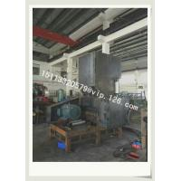 3 phase-380V-50Hz plastic crusher/plastic crushing machine/Strong plastic crusher/Plastic grinder