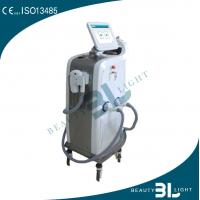 Fast IPL 6 In 1 IPL Beauty Machine Skin Rejuvenation Fast Hair Removal Machine FAST -JP