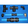 China Pneumatic Component - PLF wholesale