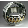 China CE ISO Certificate Self-aligning Roller Bearing 22205 / 20E 22205E 22205EK 21305E 22206E 22206EK 21306CC 21306CCK wholesale