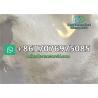 China 99% Assay Anti Estrogen Steroids CAS 50-41-9  Clomifene Citrate Clomid For Estrogen Blocker wholesale