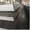 China Wear Resistant Abrasion Resistant AR Steel Plate JFE-EH360, JFE-EH400,JFE-EH500 wholesale