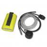 China Gt1 Bmw Diagnostic Tool Scanner Adt036 With Version Dis V57 Sss V32 wholesale