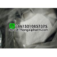 China Testosterone Cypionate Steroid Test Cyp Powder for Muscle Building CAS 58-20-8 wholesale
