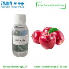 China Fruit Flavors 36mg/Ml-600mg/Ml Nicotine Used for E-Liquid wholesale