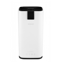 China Smart 12L/Day Wifi APP Control R290 Dehumidifier With Remote Control wholesale