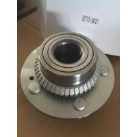 China 【ONEKA】Wheel Hub Bearing for Hyundai Trajet, Santa FE 52710-3A101 wholesale