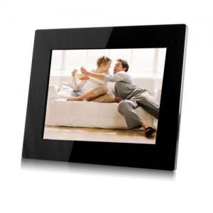 China 14.1 inch digital photo frames HK14D wholesale