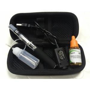 China Electronic vapor cigarette EGO CE4 kit E-cigarette Kit china supply wholesale