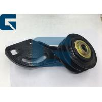 China SDLG LG936L LG958L Wheel Loader Spare Parts Tension Pulley 4110000970097 wholesale