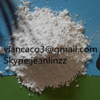 Quality calcium carbonate powder for coating for sale