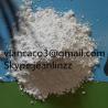China calcium carbonate powder wholesale