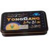 China Yong Gang Safe Permanent Natural Male Enhancement Pills Most Popular No Headache wholesale