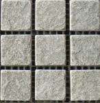 cyan quartz floor tiles mosaic natural stone tile home depot or park