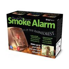 China Customized Corrugated Paper Smoke Alarm Box, Cardboard Packaging Boxes wholesale