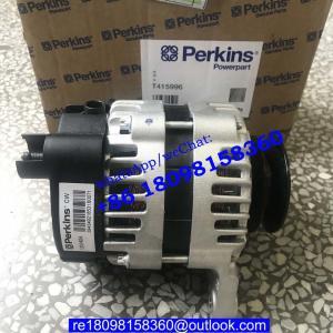 China 964-3492 3943492 Alternator for CAT Caterpillar C1.1 c2.2 wholesale