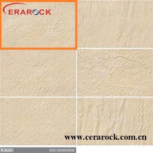 China 30x60cm 3D Panel Ceramic Self Adhesive Wall Tiles wholesale