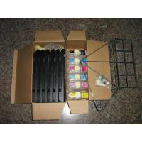 Buy cheap Epson bulk ink system from wholesalers