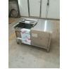 China Industrial Fruit Washer/ Fruit And Vegetable Washer/ Fruit Washer Machine wholesale
