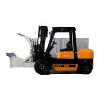 China Green Environmental Diesel Engine Forklift Truck Isuzu Nisaan Mitsubish Engine wholesale