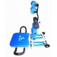 China Ab Crunch Roller As Seen On TV wholesale
