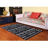 Quality Non-skid Felt Carpet Underlay Custom Door Mat With Private Label For Bedroom for sale